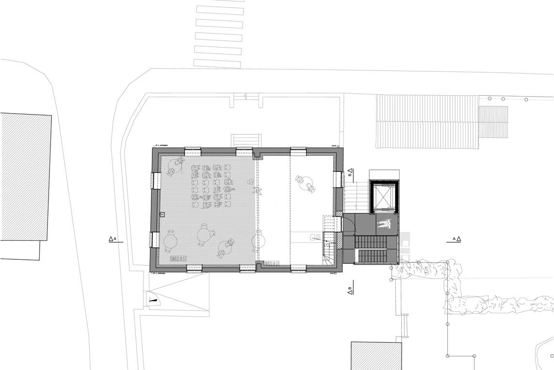 077-Nodebais-EXE-etage