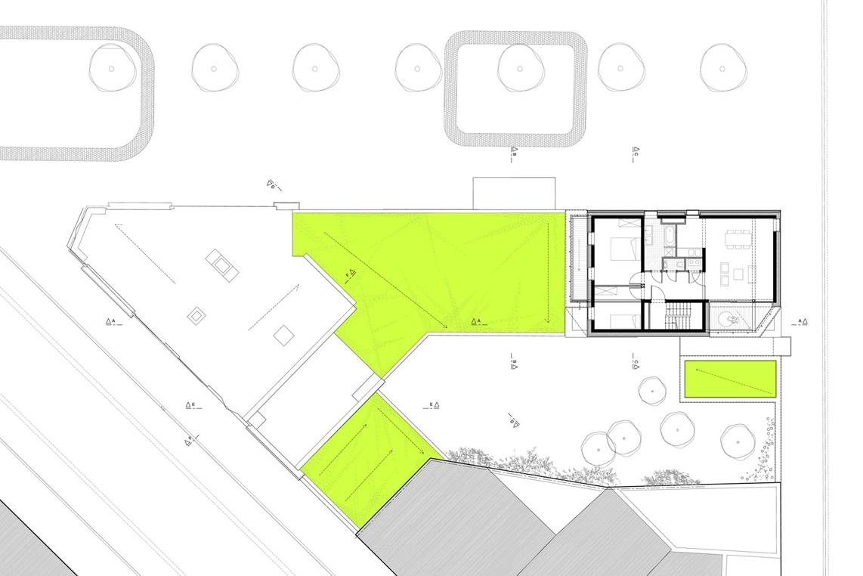C:UsersStephDropbox125 Chantier125 Plans125 MQSA 2013indi
