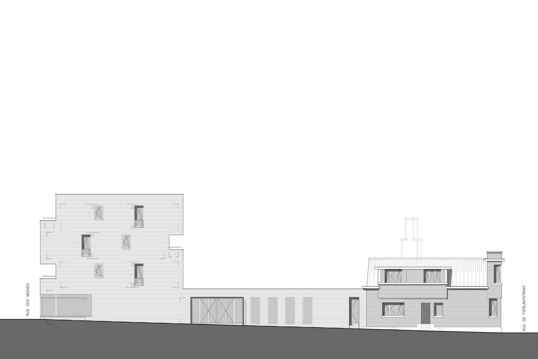 125-MQSA--facade-2