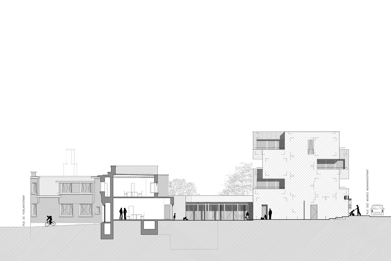 125-MQSA--facade