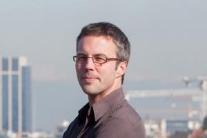 Stéphane Faidherbe